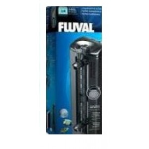 FLUVAL U Series Internal Underwater Filter