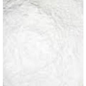 Gypsum Powder Biofloc Fish Additives