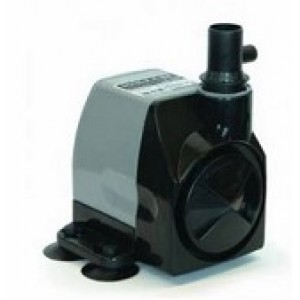 HAILEA HX 4500 Submersible Aquarium Pump