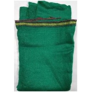 Biofloc Garden Green Bead Shade Nets