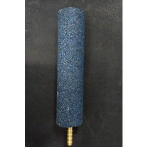 Heavy Duty Twenty PC Four Inch Cylinder Air Diffuser