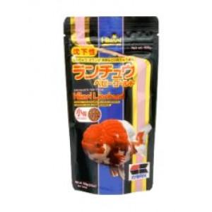 Hikari 100G Lionhead
