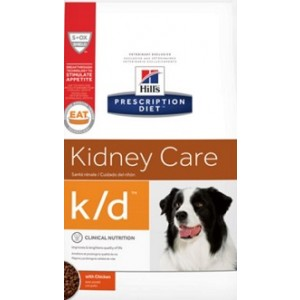 Hills Prescription Diet Kidney Care
