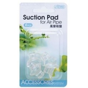 ISTA Air Pipe Suction Pad Aquarium Accessories