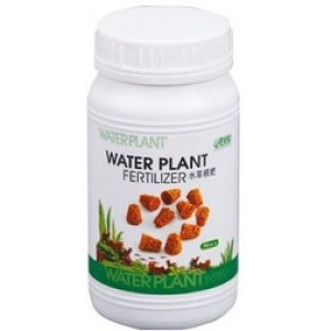 ISTA Aquarium Water Plant Fertilizer Ball