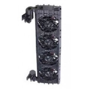 ISTA Energy Saving Arrayed Cooling Fan