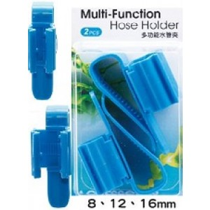 ISTA Multisize Aquarium Hose Holder