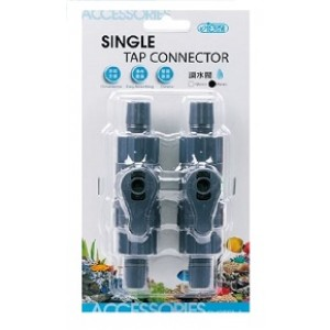 ISTA Single Tap Connector
