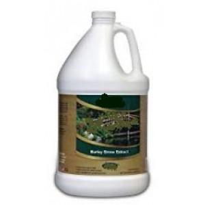 Lifesonic Check Mate Biofloc Water Algae Clarifier