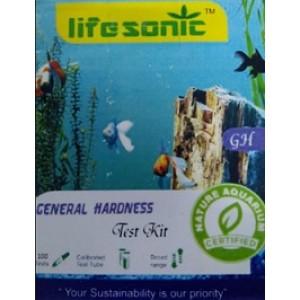 Lifesonic General Hardness Test Kit