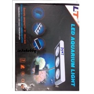 LT LED Aquarium Light