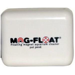 Mag Float Aquarium Glass Cleaner