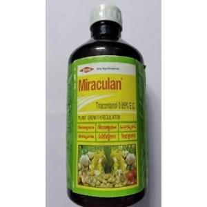 Miraculan Plant Growth Regulator