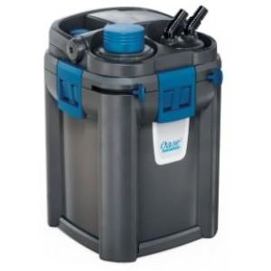 OASE BioMaster 250 External Aquarium Filter