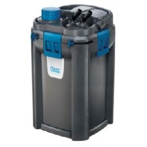 OASE BioMaster 350 External Aquarium Filter