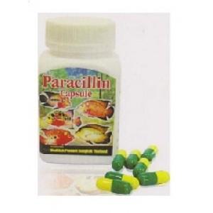 Medifish Paracillin