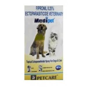 Pet care Medipet