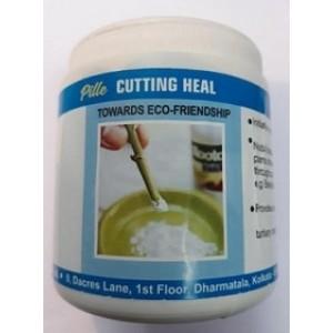PILLE Cutting Heal Root Growing Powder