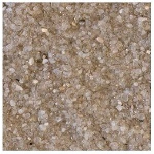 Clear Coarse Substrate