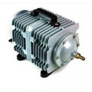 Resun ACO 012 Electromagnetic Blower Air Pump