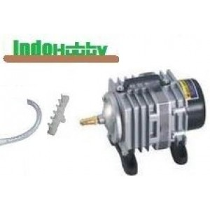 Resun ACO 001 Electromagnetic Blower Air Pump