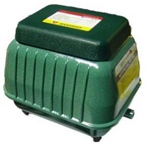 Resun LP 100 High Flow Air Pump