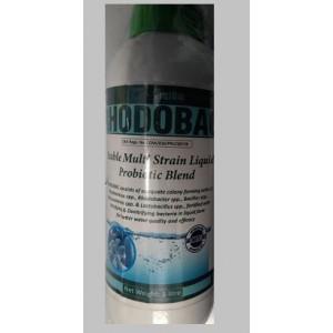RHODOBAC Multi Strain Biofloc Probiotic Blend