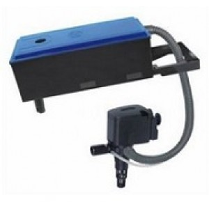 RS 388A Aquarium Top Power Filter
