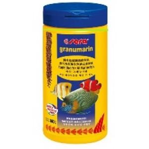 Sera Granumarine