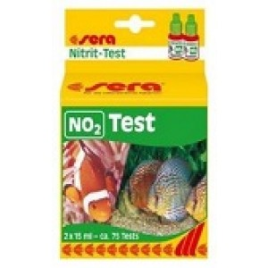 SERA NO2 Nitrite Test Kits