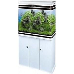 SOBO Glass Aquarium with Cabinet