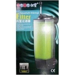 SOBO Internal Aquarium Filter