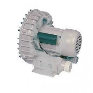 SUNSUN PG 370 Air Blower