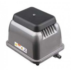 SUNSUN HJB 120 Hiblow Diaphragm Air Pump