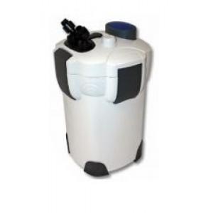 Sunsun HW 303B External Filter With UV