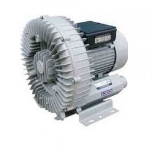 SUNSUN PG 2200 Ring Blower Air Pump