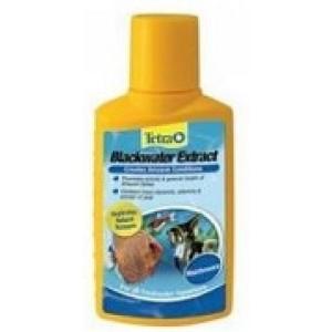 Tetra Blackwater Extract