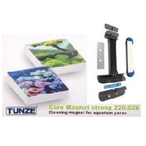 Tunze Strong Magnet Cleaner
