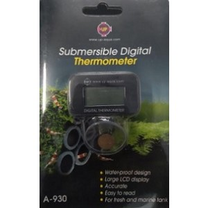 UP AQUA Submersible Digital Thermometer