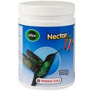 Versele Laga Orlux Nectar
