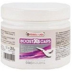 Versele Laga Oropharma Boost X5 Caps