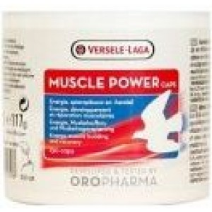 Versele Laga Oropharma Muscle Power