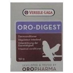 Versele Laga Oropharma ORO DIGEST