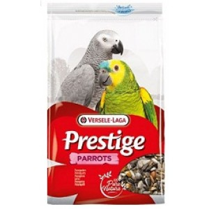 Versele Laga Prestige Parrot