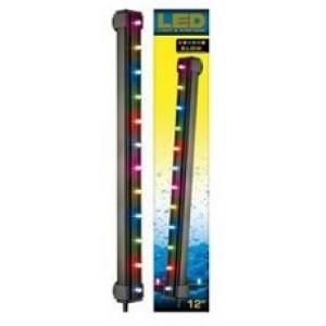 ViaAqua LED Colour changing Air Bubbles
