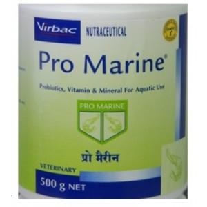 VIRBAC Pro Marine Aqaculture Probiotics