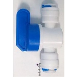 Water Valve Aquarium Accessories