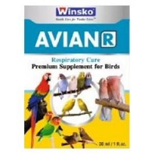 Winsko Avian R