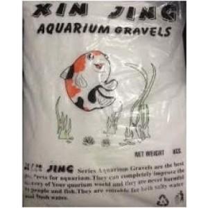 XIN JING Premium White Sand