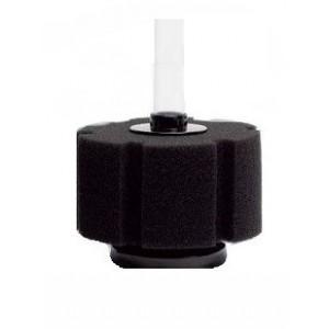 XY 180 Hydro Sponge Filter
